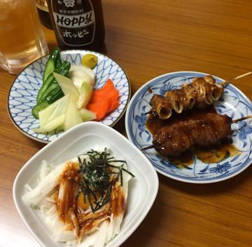 IMG_0814_ktsnj_mitsuki_3