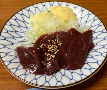 IMG_0807_ktsnj_mitsuki_2
