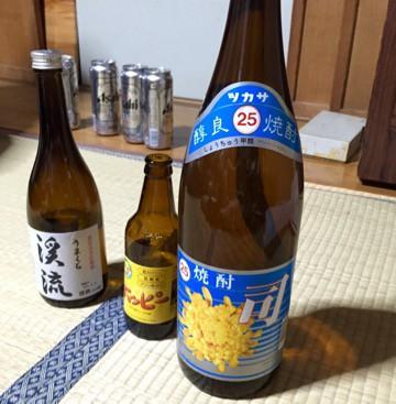IMG_2387_shochu_korui_1